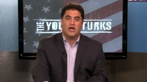 Young-Turks
