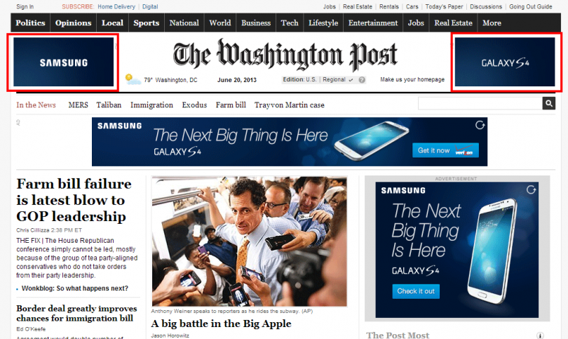 184x90-WashingtonPost