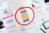 make money online linkedin advertising
