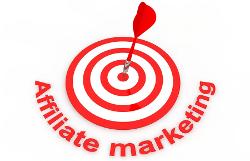 make money online linkedin affiliate marketing