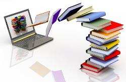 make money online linkedin book sales