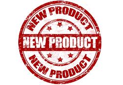 make money online linkedin product sales