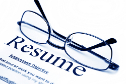 make money online linkedin recruiting
