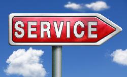 make money online linkedin services