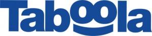 taboola_logo-new-small