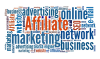 affiliatemarketing1