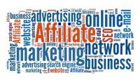affiliatemarketing1