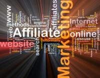 affiliatemarketing2