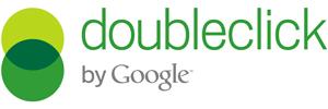Google DFP Video