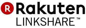 Rakuten LinkShare Review for Publishers