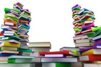 sellingbooks2