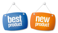 sellingproducts2