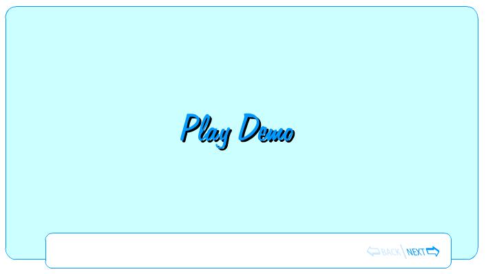 CoReg Demo