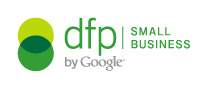 DFP by Google