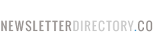 NewsletterDirectory.co