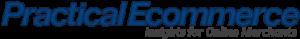PracticalEcommerce