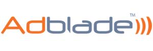 Adblade