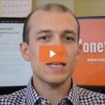 Affiliate Marketing Case Studies: 3 Real-World Successes