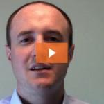Display Ad Monetization Best Practices: Part 1