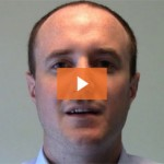 Display Ad Monetization Best Practices: Part 2