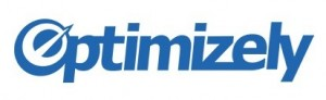 optimizely_logo_1
