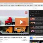Video Monetization Case Studies: 3 Real-World Successes
