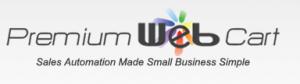 PremiumWebCart