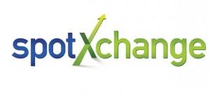 SpotXchange