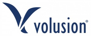 VolusionLogo