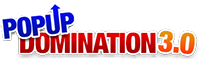 PopUp-Domination-Logo