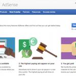 10 Ways to Monetize Your Website & Earn Revenue