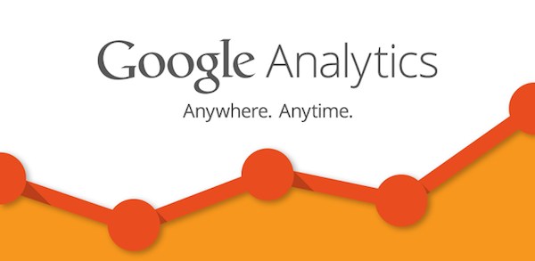 How To Track Visitors To Your Website: Google Analytics Explained