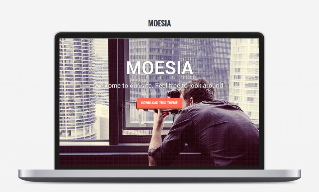 moesia-1024x619