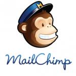 MailChimp discount coupons