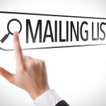 How to Build an Email List: Email List Building Guide