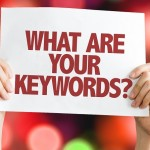 How to do Keyword Research in 10 Easy Steps