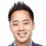 Eric Siu – Growth Everywhere
