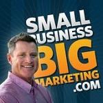 Timbo Reid - Small Business Big Marketing