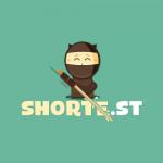 shortest gfx