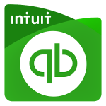 Intuit QB