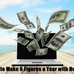 How to Make Money Online with No SEO
