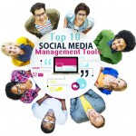 Top 10 Social Media Management Tools