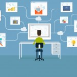 Create Infographics Using These Top 5 Online Tools