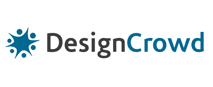 DesignCrowd Review & Coupon Code 2016