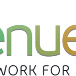 RevenueHits Review for Publishers