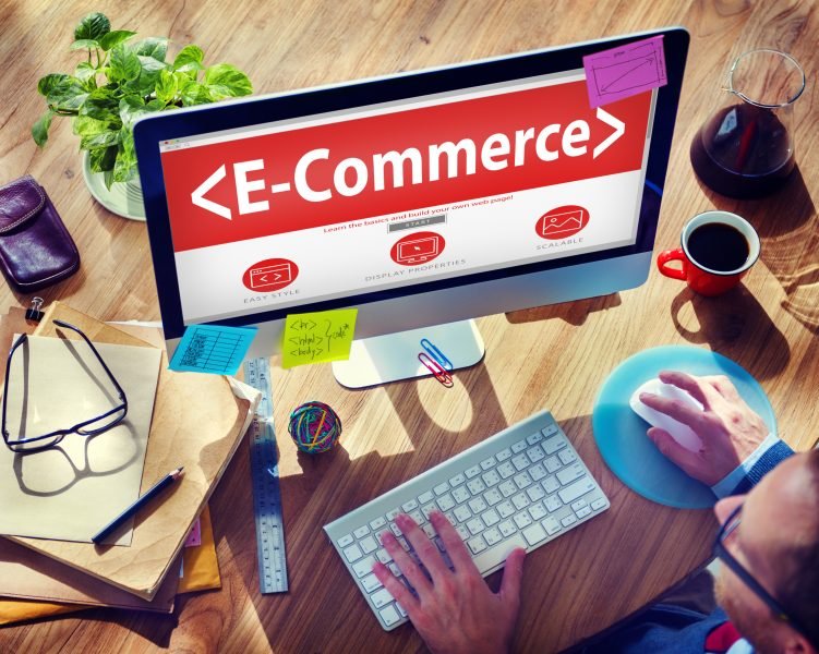 3 Critical Tips to Improve Your eCommerce Usability