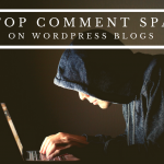 15 Easy Ways to Stop Comment Spam on WordPress