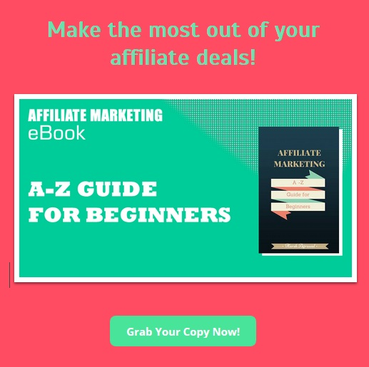 affiliate-marketing-boost-your-email-list