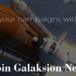 Galaksion Review