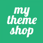 mythemeshop coupon
